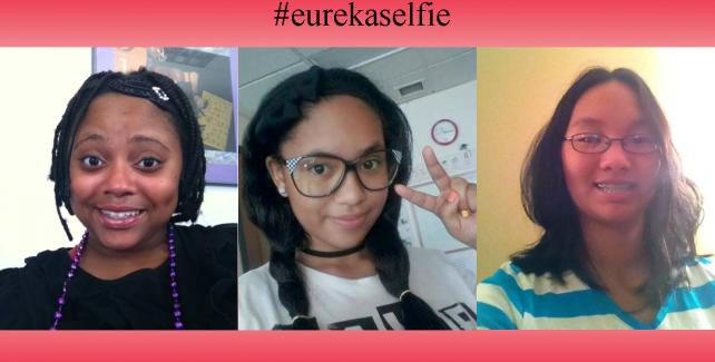 eurekaselfie for webpage